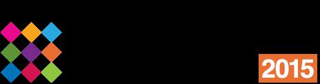Southwold-Arts-Festival-2014-Logo4