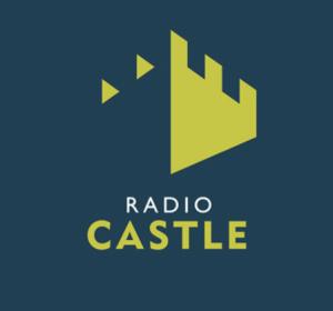 radio castle