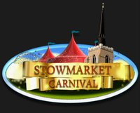 stowmarket-carnival