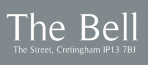 bell logo 1