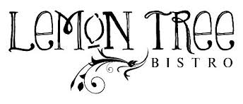 lemon tree bistro