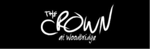 logo for crown