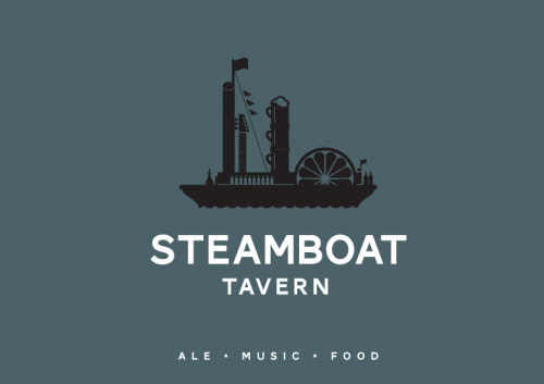 steamboat tavern