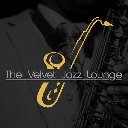 the-velvet-jazz-lounge