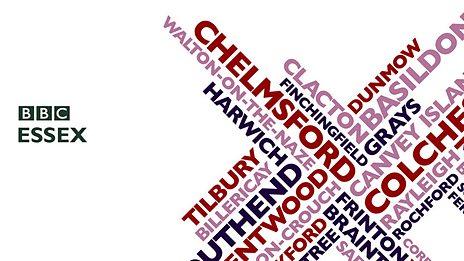 bbc radio essex