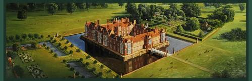 Helmingham-Hall2