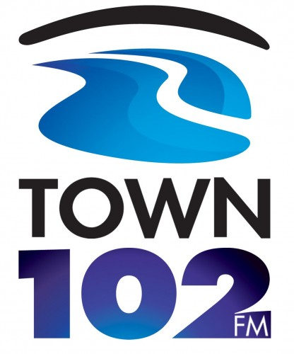 town102